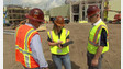 Contractors are using mobile more than ever: Survey shows jobsite use up 35% in last year