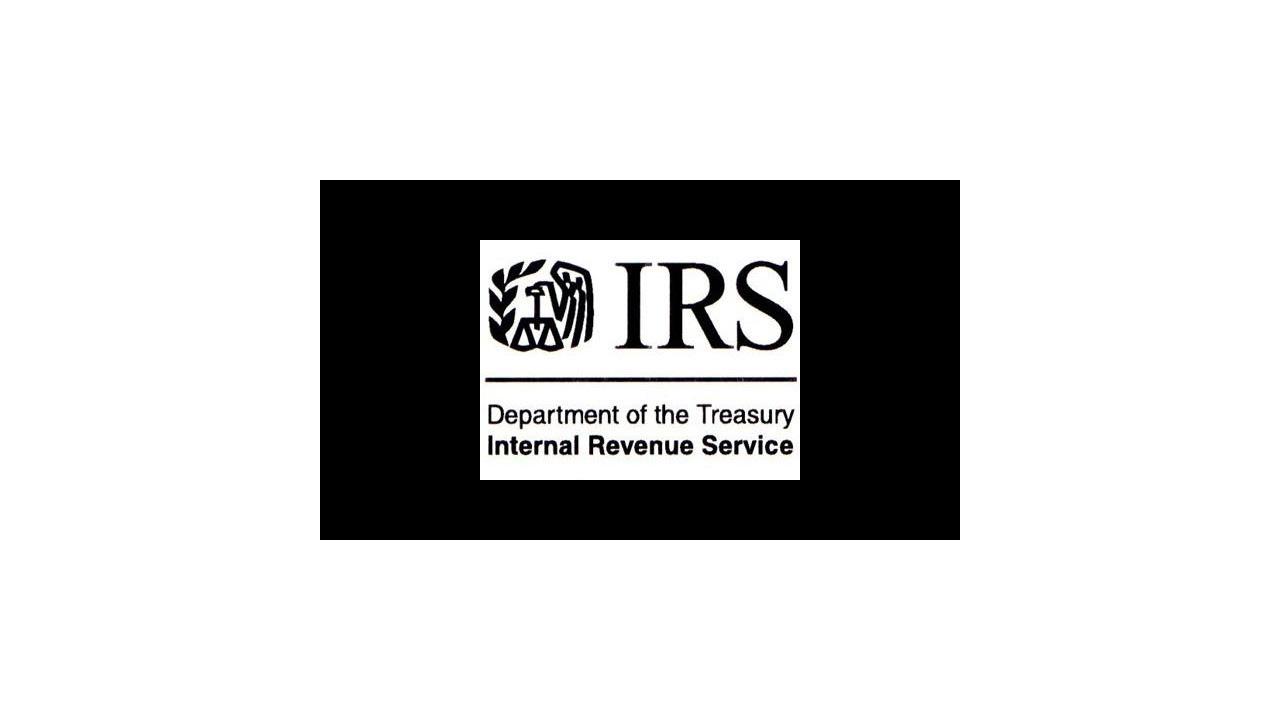 The Income Tax Return Race Begins for Free Filers