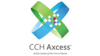2016 Review of Wolters Kluwer - CCH Axcess Tax