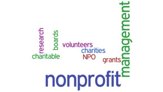 Most Americans Want Nonprofits to Have Better Financial Management