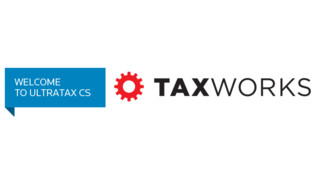 Thomson Reuters Acquires TaxWorks Software from RedGear Technologies