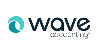 Wave Launches New Invoicing App