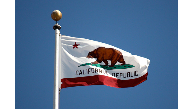 Flag-of-California1.jpg