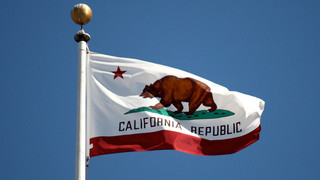 California Voters to Face Big Tax Decisions in 2016