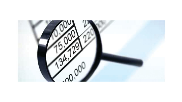 non-profit-fund-accounting1_10930200.psd