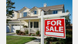 Home prices rise as fewer houses are offered for sale