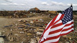 Oklahoma Tornado: At Least 24 Fatalities, Disaster Area Declared, Federal Aid Opened Up