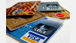 Americans getting better with credit card debt