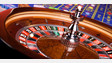 IRS places $170 million lien on Florida tribe for unpaid taxes on casino income