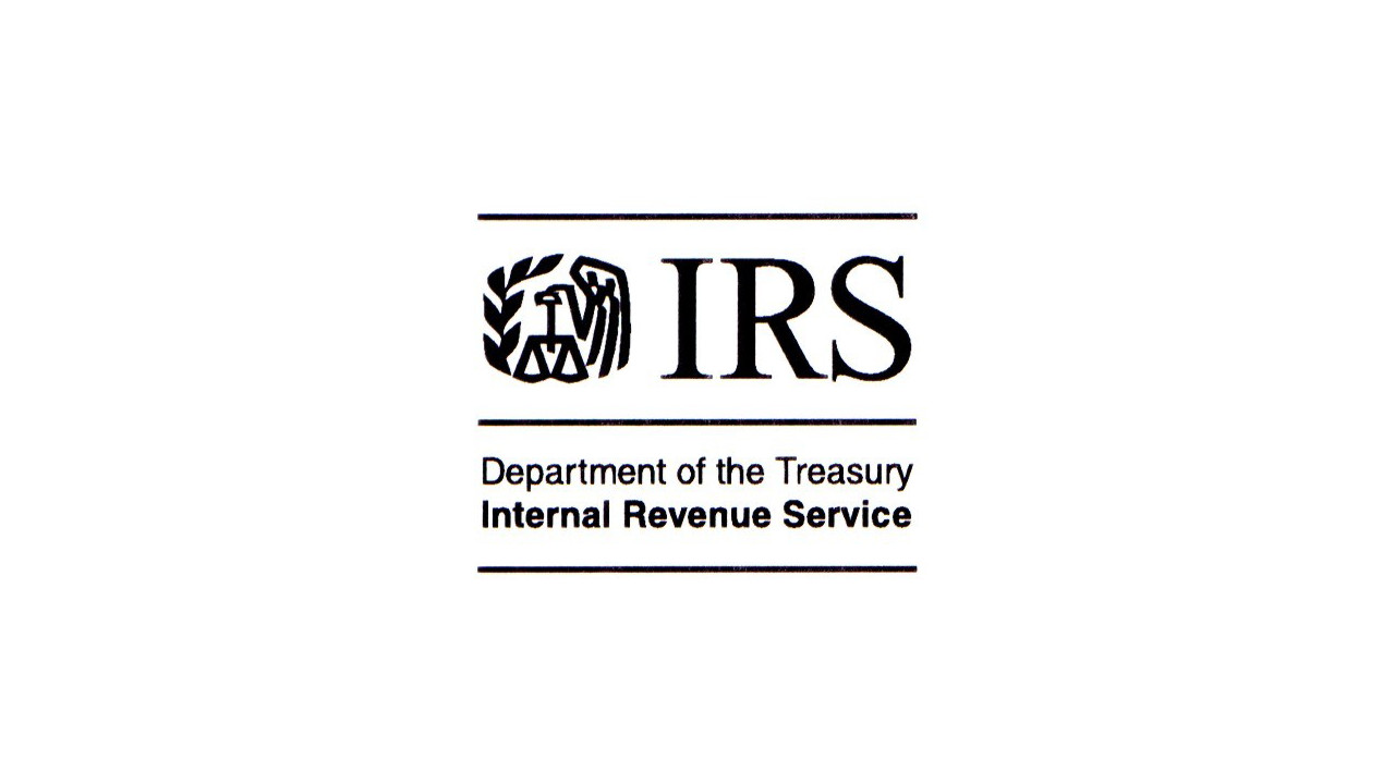 Improved E Filing At Irs To Help 2014 Income Tax Season