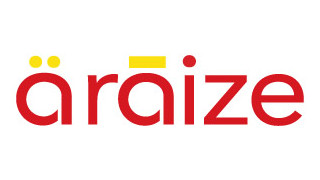 2015 Review of Araize Inc. - FastFund Nonprofit Accounting