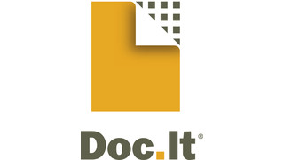 Doc.It Wins K2E Awards for Best New App and Marketing Communications