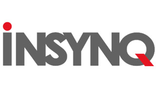 2014 Review of InsynQ Cloud Hosting