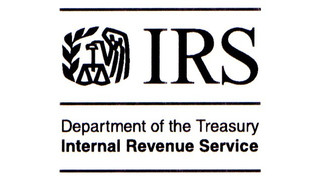 How to Respond to IRS Tax Notices