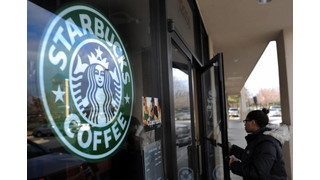 Starbucks Offers 4 Year College Degree for Full-Time Workers