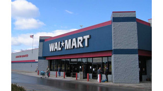 Wal-Mart to Raise its Minimum Wage to $10 Per Hour