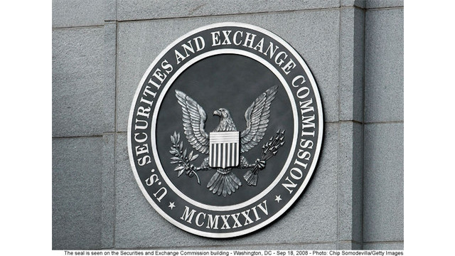 The-Securities-and-Exchange-Commission1.jpg