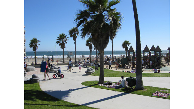 Venice-Beach-los-angeles-1106493-1920-14401.jpg