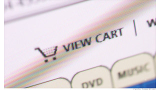 Online sales tax law passes Senate, but faces tests in Congress and Supreme Court