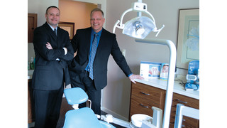 Dentists and CPAs Agree: Regular Checkups are Important in Reducing Cavities and Taxes
