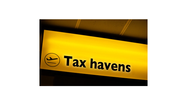 departures-airport-tax-havens-370x2291.jpg