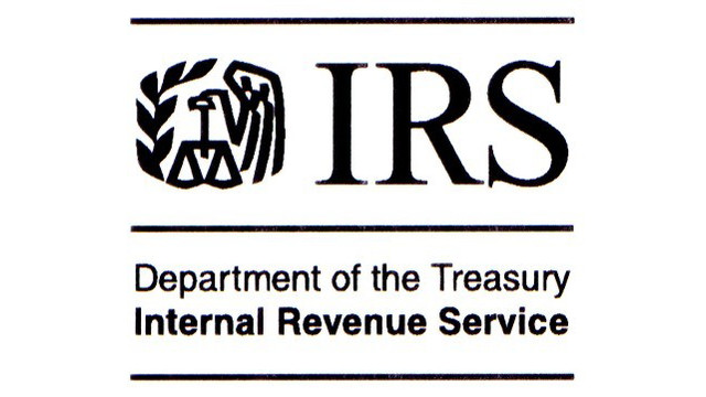 IRS-Logo-Large1.jpg