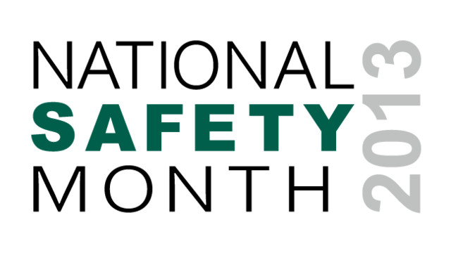 NationalSafetyMonth20131.png
