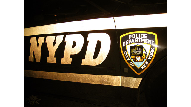 nypd-waste1.jpg