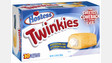 Twinkies lovers rejoice: Snacks to return on July 15