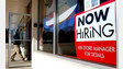 Small Businesses Increase Hiring, but Face Challenges Finding Staff