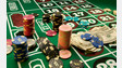 Money, Money, Money... Americans love to gamble online or in casinos, and it shows