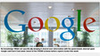 Google says No to NSA and FISA gag order, asks for exception