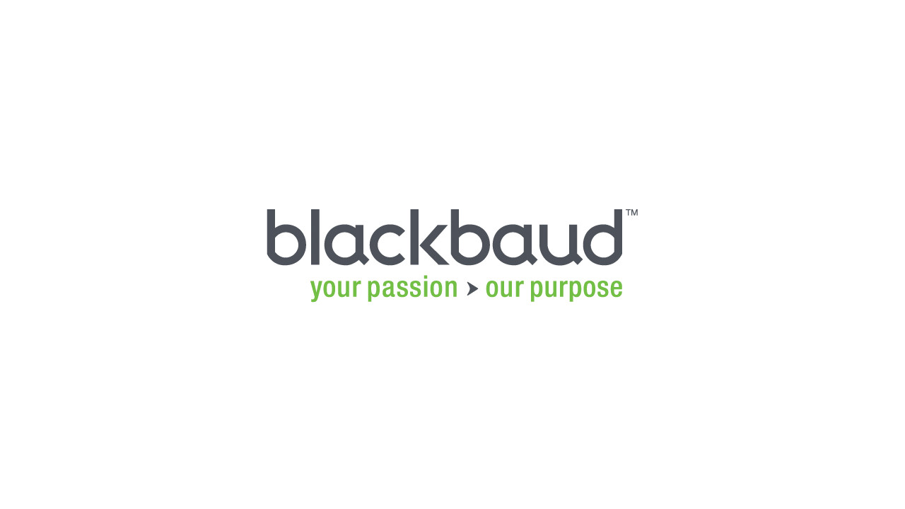 Blackbaud, Inc. Company and Product Info from CPA Practice ...