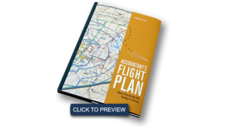 Book-Accountants Flight Plan