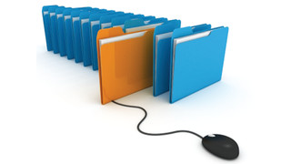 Document Management – Should You Think Again?