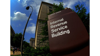 IRS Says No to Severance Payroll Tax Refunds