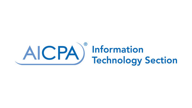 AICPA-ITSection-logo-1C-PMS293-r1.jpg