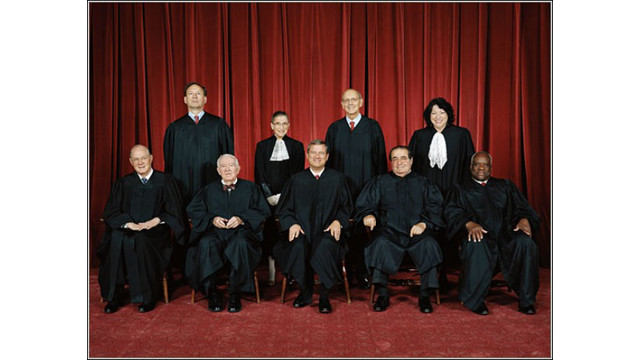 Supreme-Court-US-20091.jpg