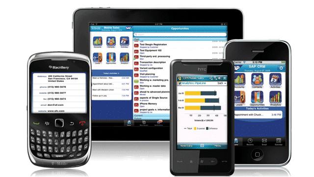 mobile-devices-sap1.gif