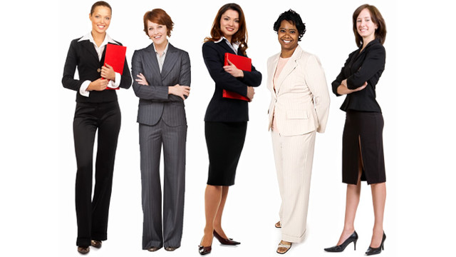professional-business-women1.jpg