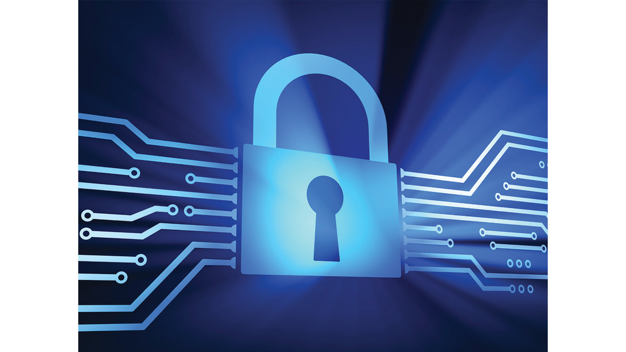 How Accounting Firms Can Protect Their Data And Their Clients