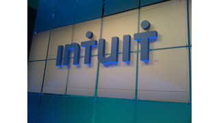 In $1B deal, Intuit sells it's Financial Services unit to private equity firm