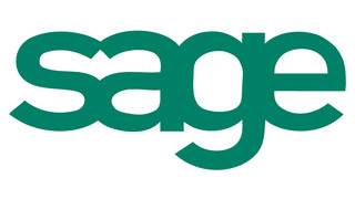 Sage Software, Inc.