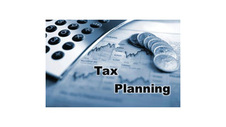 How to Build a Tax Planning Practice