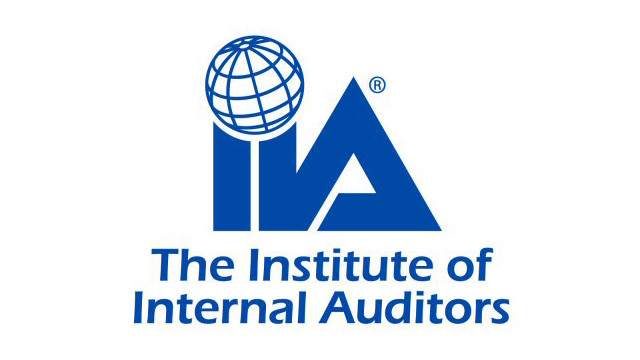"""Internal Auditin..."