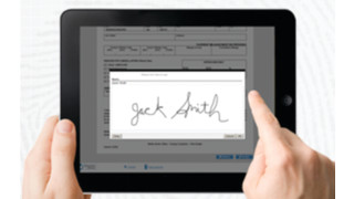 Using E-Signatures in the Tax and Accounting Profession