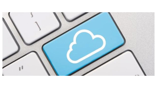 small-business-cloud-computing_10983152.psd
