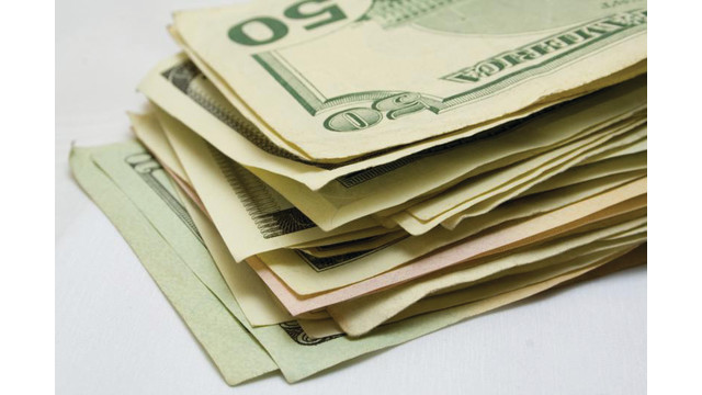 stack-of-money1_10987670.psd