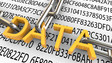 Tax Preparers Unprepared for Data Loss, ID Theft Incidents