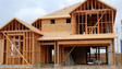 Report shows construction rebound in Southeast U.S.